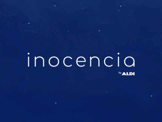 Inocencia – Aldi